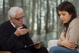 Psychotherapeut-5295