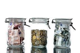 Rückkaufwert der Lebensversicherung