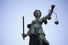 Kosten Firmenrechtsschutzversicherung
