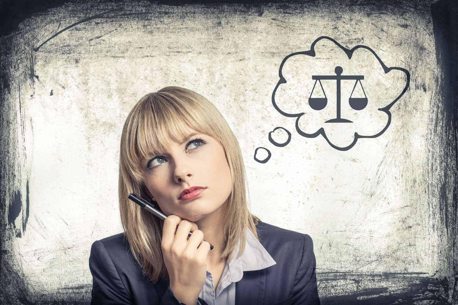 Rechtsschutzversicherung Leistungen