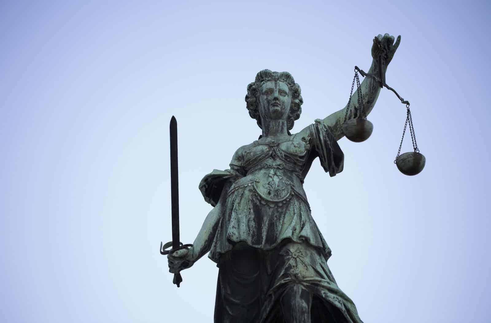 Rechtsschutzversicherung Überblick