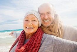 Rentenerhöhung Sofortrente