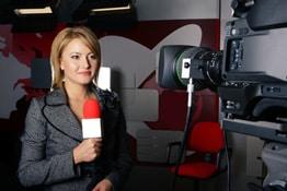 Berufsunfähigkeit Reporter