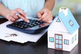 Restschuldversicherung für Darlehen