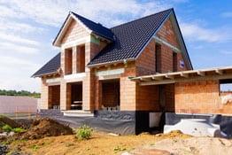 Bauleistungsversicherung versichert Bauleistungen