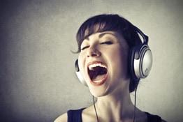 Berufsunfähigkeit Gesangslehrer / Sänger