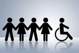 Berufsunfähigkeitsversicherung ohne Gesundheitsfragen: Wer verzichtet auf die Gesundheitsfragen?