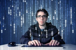 Berufsunfähigkeit Software-Entwickler