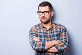 Rabattierte Betriebshaftpflichtversicherung für Existenzgründer