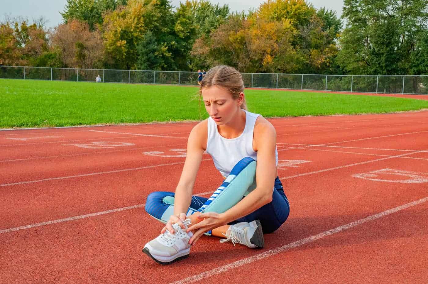Sportunfallversicherung