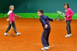 Vereinshaftpflichtversicherung Tennisverein