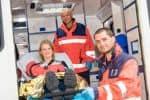Unfallversicherung ohne Gesundheitsfragen