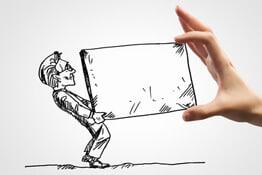 Welche Risiken decken Gewerbeversicherungen ab?