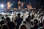 Veranstaltungshaftpflichtversicherung   Vergleich