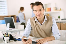 Berufsunfähigkeit E-Commerce Kaufmann