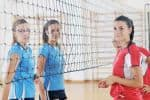 Sportunfallversicherung | Infos & Vergleich