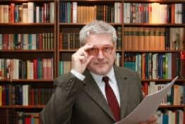 Vermieterrechtsschutzversicherung: Überblick & Vergleich