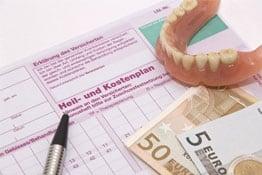 Zahnzusatzversicherungen im Test